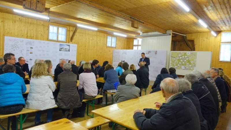 Thuerer Park Praesentation Wettbewerb 27