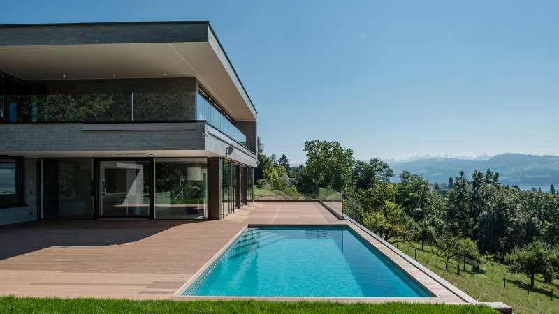 Villa Jaquet 016