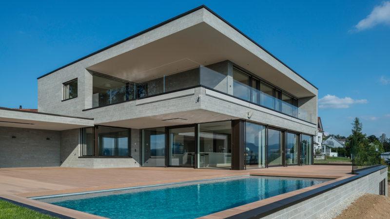 Villa Jaquet 045